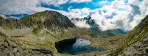 Словакия — скрытая жемчужина в сердце Европы